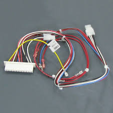 carrier wiring harness shortys hvac supplies short on price carrier wiring harness 317276 401