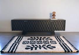 angela adams furniture. Drom - Angela Adams Modern Area Rugs, Handcrafted Furniture Rugs Sale