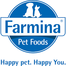 Dog Food Rating Chart 2013 Is Farmina Grain Free Dog Food A Good Choice Review