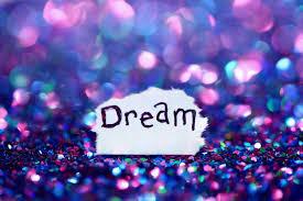 Ziele Erreichen Träume Verwirklichen Teil 1 Liebe Und Kummer