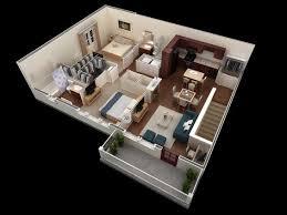 2 Bedroom Apartment Austin Tx