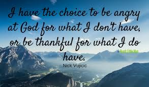 Self Acceptance Quotes Magnificent Nick Vujicic Self Acceptance Quotes Dumb Little Man