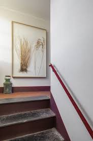 45 best staircases ideas 2021