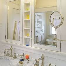 ... Mirror Black Recessed Medicine Cabinet Extra Large Medicine Cabinet  Large Medicine Cabinet Design Pictures Remodel Decor And Ideas Inspiration  For Our ...
