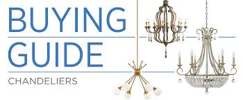 chandelier guide header