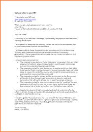 2 format for formal letter writing bussines proposal 2017 2 format for formal letter writing