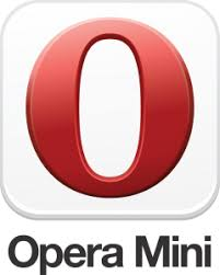 Opera Mini Browser Latest Version 12 0 Download Now Free From Online