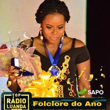 Baló januario download de mp3 e letras. Sapo Angola Folclore Do Ano Ary E Balo Januario Papa Fugiu Topradioluanda Facebook