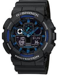 amazon co uk 30mm 39mm wrist watches men watches casio g shock men s watch ga 100 1a2er