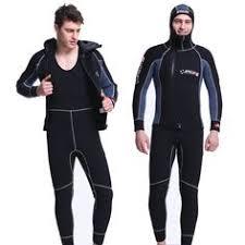 Slinx Brand <b>High Quality New</b> 3Mm Black Diving Triathlon <b>Neoprene</b> ...