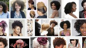 Unprofessional Hair Style if you google unprofessional hairstyles for work these are the 1401 by wearticles.com