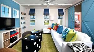 medium size of beach style living room ideas dining cool bonus family with green area rug