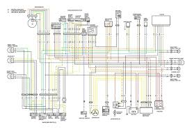 1992 harley davidson ultra glide wiring diagram wiring diagram host