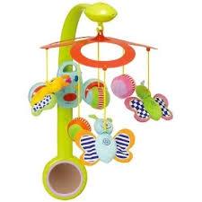 """<b>Taf Toys Мобиль</b> """"Бабочки"""" (106550) <b>Taf Toys</b> (Таф тойс) - купить ..."""