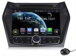 how to troubleshoot common problems with a double din navigation Kenwood Dnx6190hd Wiring Diagram 9965af3d3099b3042ef011dd57f11b2a Porsche Cayeene Wiring Diagram for Kenwood DNX6190HD