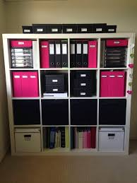 budget friendly home offices. budget friendly home office storage solutions offices