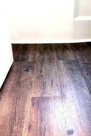 allure flooring website vinyl flooring website allure plank vinyl flooring allure plus vinyl plank flooring reviews