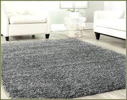 modern round rugs wayfair