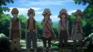 Votre Top anime. Images?q=tbn:ANd9GcTQusS-jc8xUkAzt1UghWPqFu-RXAvCjr82ldwsJTvM14BCfHn4