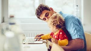 santander payoff manage your mortgage existing customers santander uk