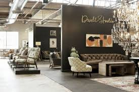dwell studio furniture. Furniture Mazing Dwellstudio For Sale Dwell Studio With Discount Dwell Studio Furniture