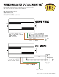lace alumitone wiring diagram 3 way switch wiring diagram buzz acoustic alumitone humbucker lace music products on 3 way switch wiring diagram buzz coil diagram