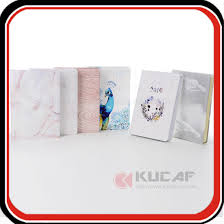 Custom Daily Planner China Custom Pu Hardcover 2019 Daily Planner China Notebook
