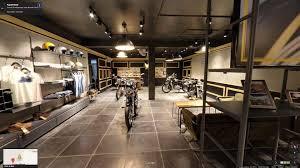 asco motors delhi asco motors photos patparganj delhi motorcycle dealers royal enfield