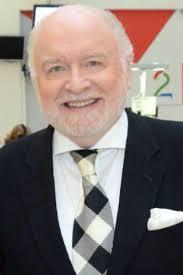 """Født til konge: kommentator: Kjell Arne Totland. Med anledning av födelsen av Storbritanniens nya arvtagare, sänds den brittiska dokumentären """"Født til ... - 0038"""
