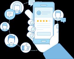 Realtor Online Review Platform Real Real Estate Reviews