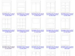 Script Storyboard Template Unique Bbc My Place My Space Promote Your ...