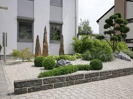 Uncategorized Kleines Vorgarten Ideen Mit Uncategorized