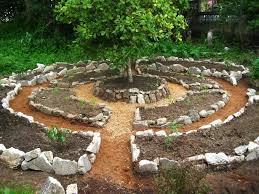 Small Picture Home Design Ideas appletree garden designs garden design