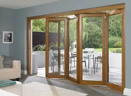 Amazing Bifold Exterior Doors  Doors  Windows Ideas  Doors - Bifold exterior glass doors