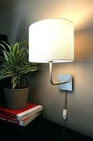 wall mounted bedside lamps wall mounted bedside lights wall mounted bedside lamp top wall wall mounted