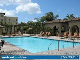 Building Photo - The Missions at Rio Vista Apartments in San Diego,  California