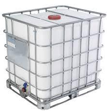 ibc water tank38