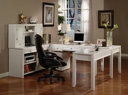 office furniture collection. Image Of: White Office Furniture Ideas Collection O
