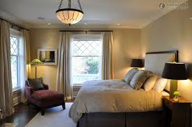 5 must have ceiling lights for bedroom