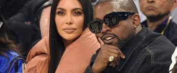 Kanye West - Exclusive Interviews ...