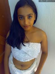 Indian nude girls Indianudegirl Twitter