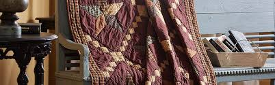 Wholesale Quilted Throws & Patchwork & Quilted Throws Adamdwight.com
