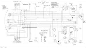 schematic diagrams electrical for bmw airhead motorcycles for just below this first sketch is a large bmp version