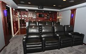 basement remodeling indianapolis. Simple Basement Indianapolis Basement Remodeling Finishing And I