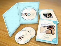 Wedding Dvd Template 20 Premium Printable Cd And Dvd Templates