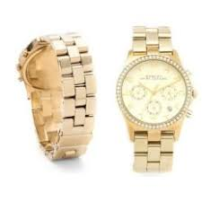 marc jacobs watch for ioffer marc by marc jacobs gold fashion watch