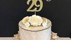 Funny 30th Birthday Cake Ideas For Her How To