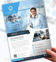 Free Flyers Designs Free Flyers Sample Download 13 Athoise Com