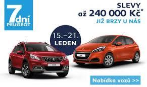 Olfin Car Palace Sro škoda In Hradec Králové Auto Repair Car