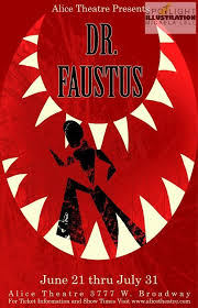 best doctor faustus staged images the doctor  dr faustus as a morality play essays on love comic characters robin rafe and vintner the only time he is seen in the play out faustus tags essays
